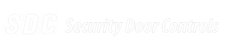 SDCSecurity
